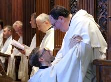 2017.08.15.-Profess-Pater-Aloysius-und-Pater-Antonius-18-von-40